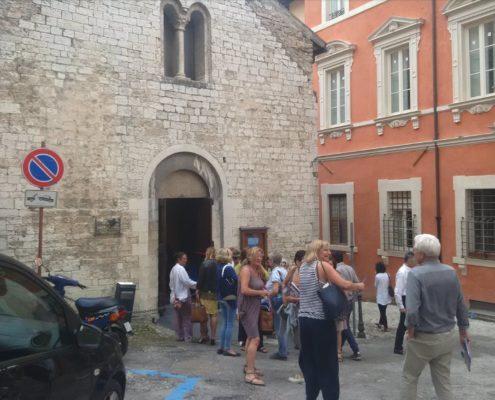2015-Giu-13-Spoleto-Foto-1