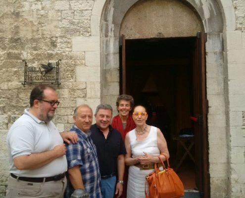 2015-Giu-13-Spoleto-Foto-10