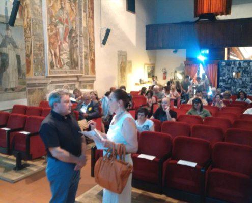 2015-Giu-13-Spoleto-Foto-2