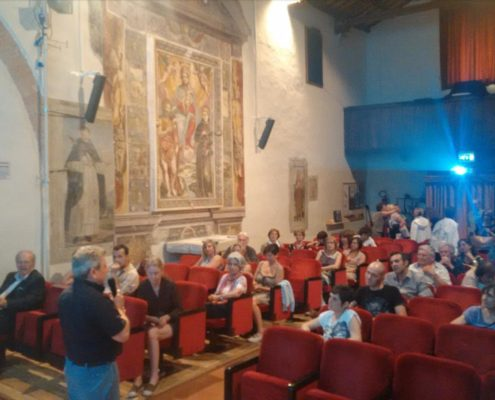 2015-Giu-13-Spoleto-Foto-5