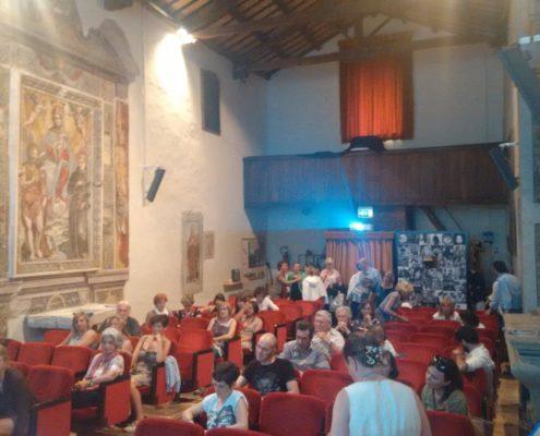 2015-Giu-13-Spoleto-Foto-9
