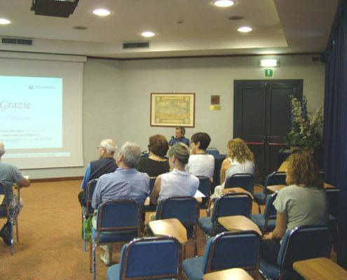 2015-Giu-27-San-Donato-Foto-12