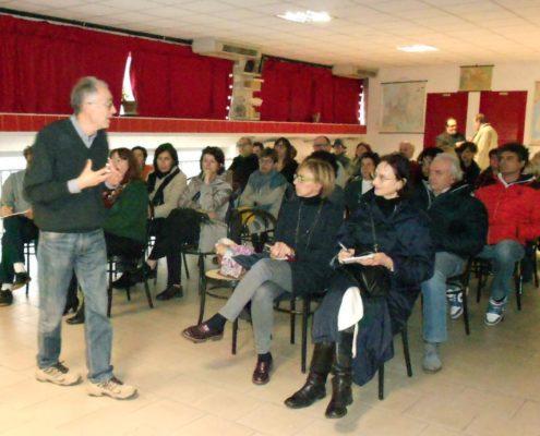 2015-Nov-14-Piacenza-Foto-2