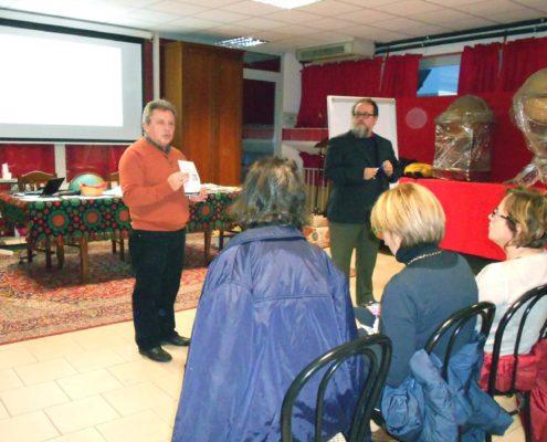 2015-Nov-14-Piacenza-Foto-5