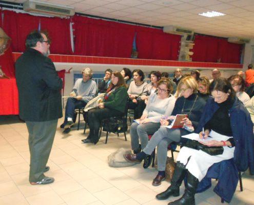 2015-Nov-14-Piacenza-Foto-7
