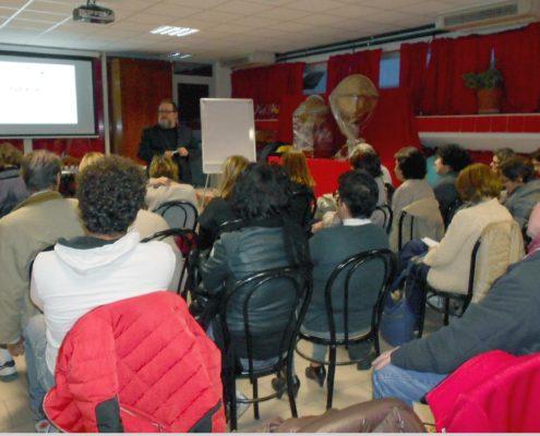 2015-Nov-14-Piacenza-Foto-8