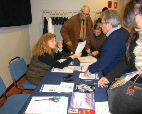 2015-Nov-21-San-Donato-Foto-8