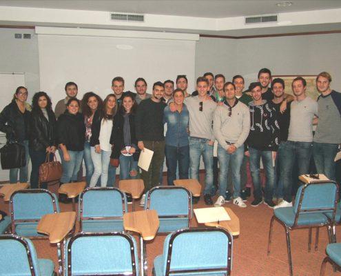 2015-Ott-24-San-Donato-Foto-11