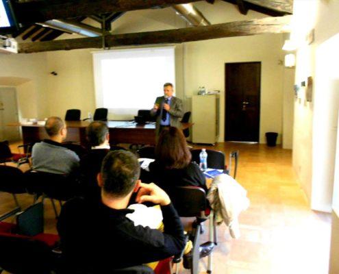 2015-Ott-24-Spoleto-Foto-3