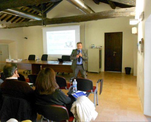 2015-Ott-24-Spoleto-Foto-4