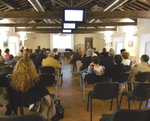 2015-Ott-24-Spoleto-Foto-5
