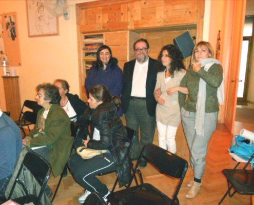 2015-Ott-25-Grosseto-Foto-2