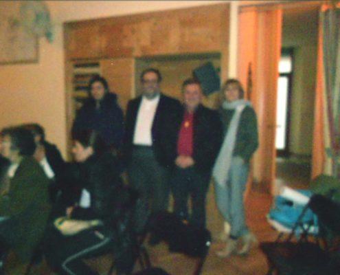 2015-Ott-25-Grosseto-Foto-3