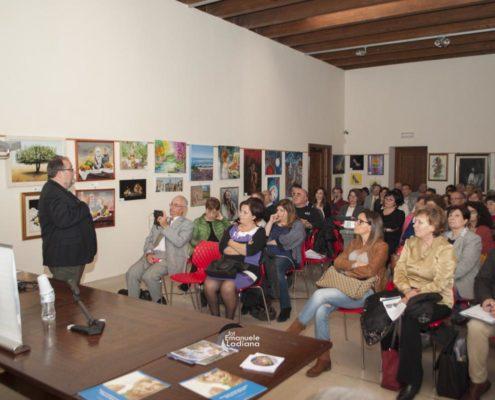 2016-Apr-30-Massafra-Foto-11