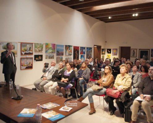 2016-Apr-30-Massafra-Foto-15