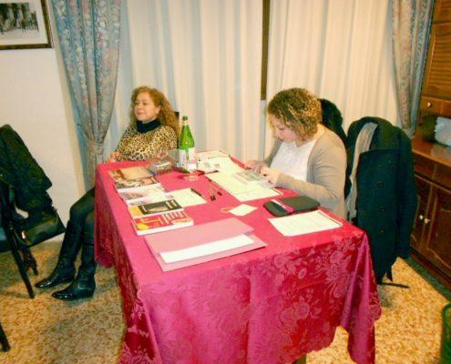 2016-Gen-16-Melegnano-Foto-13
