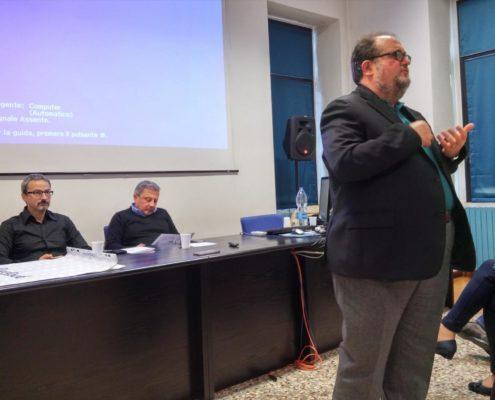 2016-Mar-19-Oleggio-Foto-2