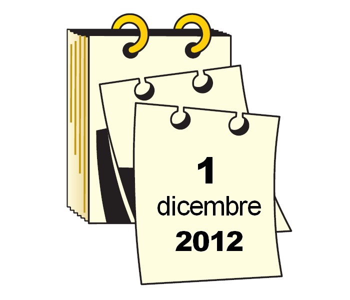 Data-01-Dic-2012