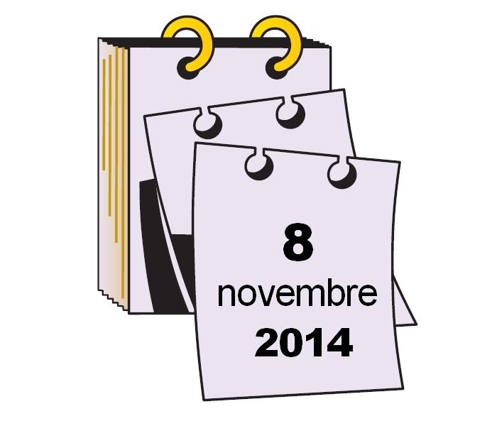 Data-08-Nov-2014