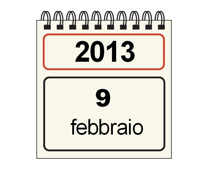 Data-09-Feb-2013