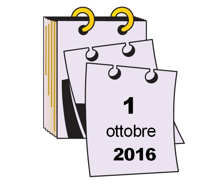 Data-1-Ott-2016