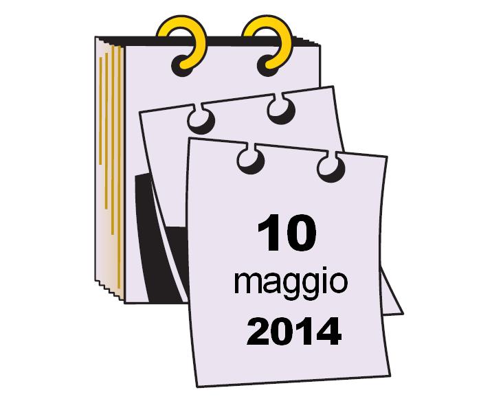 Data-10-Mag-2014