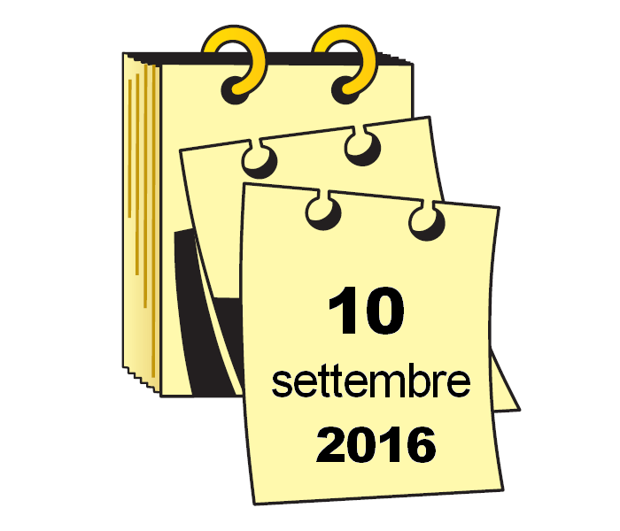 Data-10-Set-2016