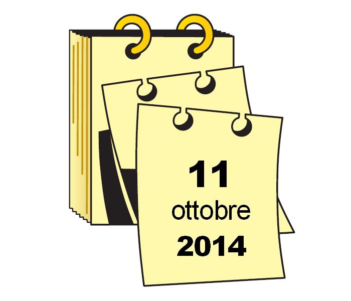 Data-11-Ott-2014