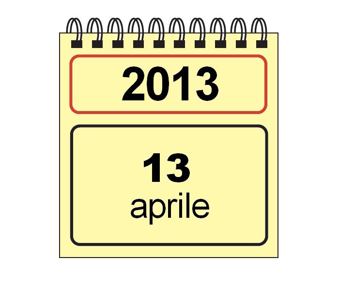Data-13-Apr-2013