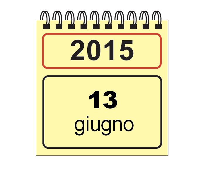 Data-13-Giu-2015
