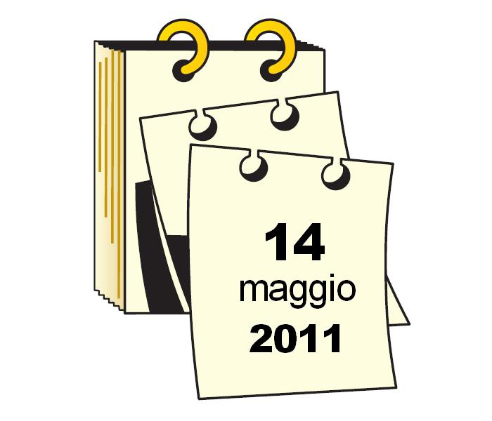 Data-14-Mag-2011