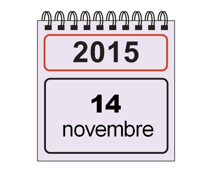 Data-14-Nov-2015