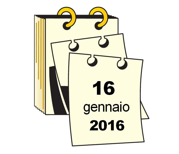 Data-16-Gen-2016