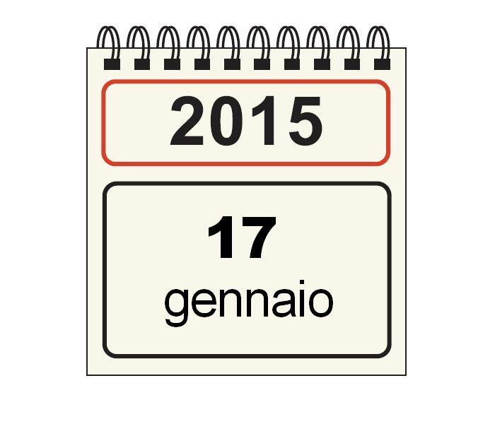 Data-17-Gen-2015