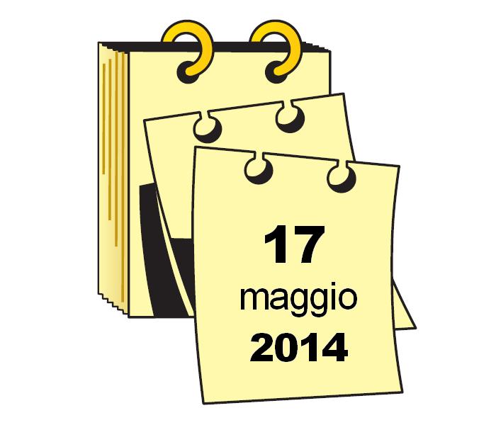 Data-17-Mag-2014