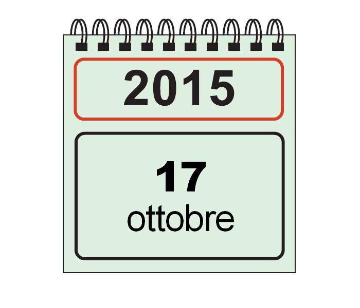 Data-17-Ott-2015