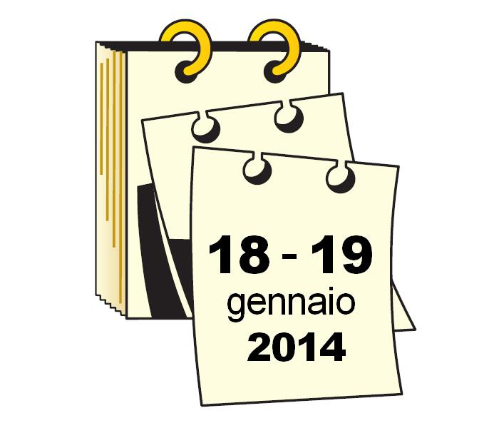Data-18-19-Gen-2014