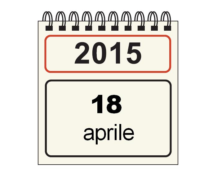 Data-18-Apr-2015