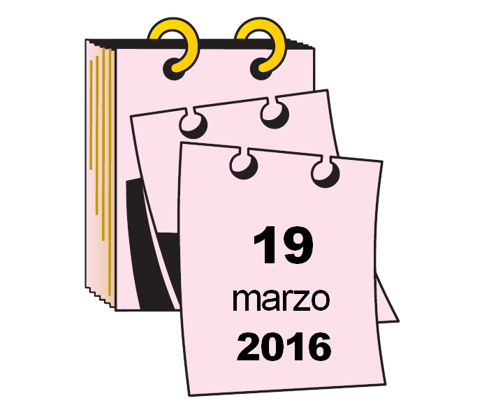 Data-19-Mar-2016