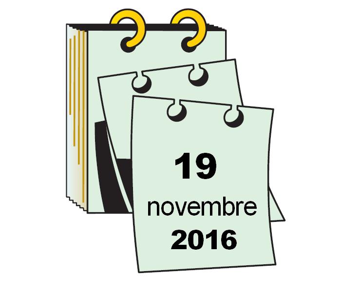 Data-19-Nov-2016