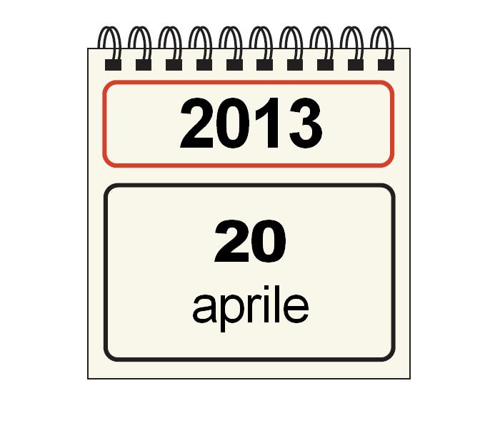 Data-20-Apr-2013