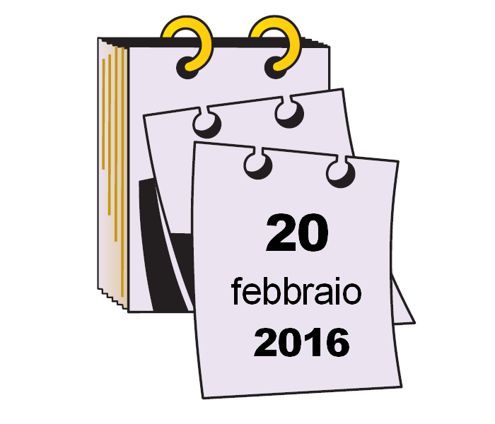 Data-20-Feb-2016