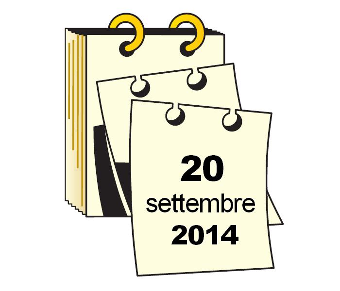 Data-20-Set-2014
