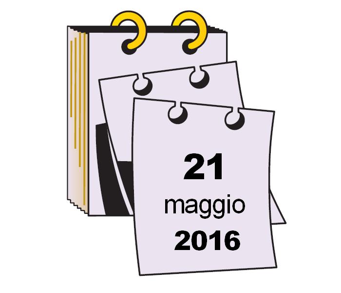 Data-21-Mag-2016