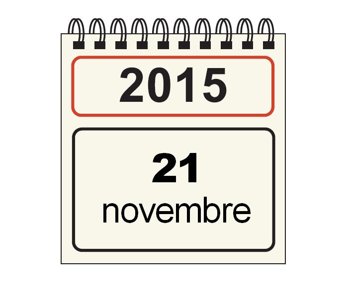 Data-21-Nov-2015