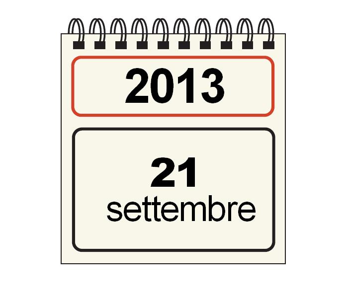 Data-21-Set-2013