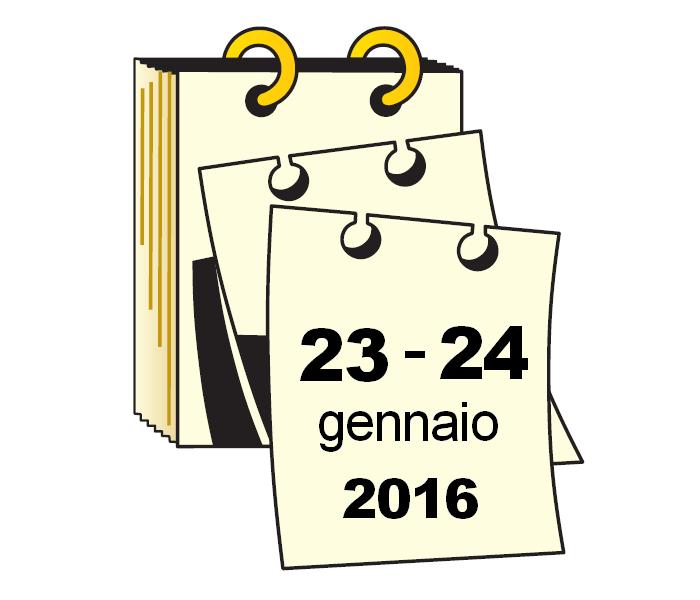 Data-23-24-Gen-2016