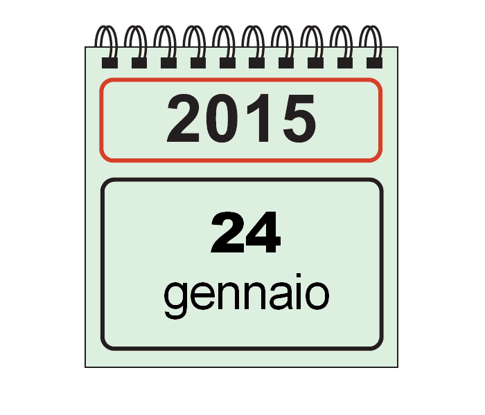 Data-24-Gen-2015