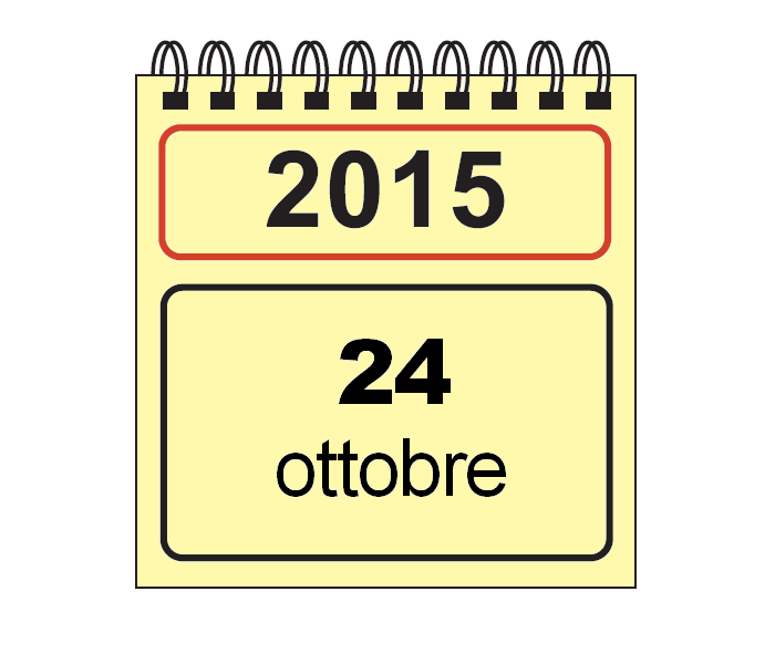 Data-24-Ott-2015-a