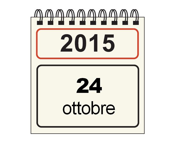 Data-24-Ott-2015